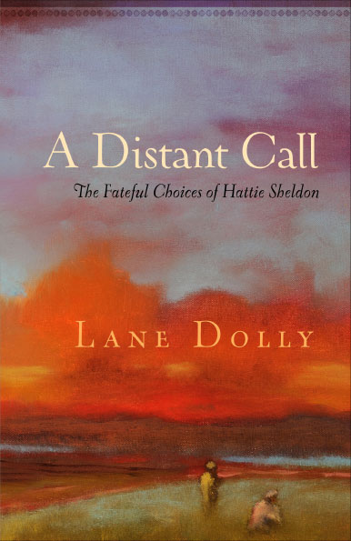 A Distant Call